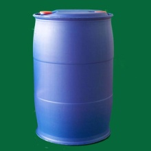 Manufacture with ISO Certificate Butyl Acrylate 99.5%