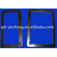 Aluminum 356 sand casting for Machinery parts