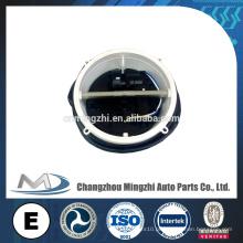 American Truck International motor de espelho lateral de caminhão