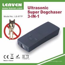 zuverlässigste Qualität Ultraschallhunde Chaser