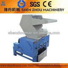 Steinbrecher Maschine PreisGranulator Maschine für Material Zyklus Starke Leistung untere Rauschen schnelle Geschwindigkeit