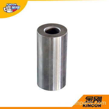 Engine Piston Pin 1013