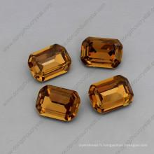 Perles de bijoux