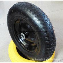 4.8-8 Roda de ar fabricada na China para venda