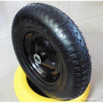 4.8-8 Air Wheel fabriqué en Chine pour la vente
