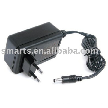 adaptador de corriente-serie 18W