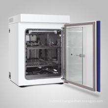 2017 China Cheap Lab Co2 Incubator Price