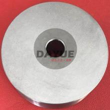Custom Tungsten Carbide Drawing Die Wire Manufacturing