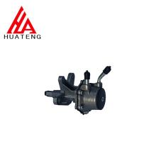 Deutz 1011 Fuel Supply Pump  0427 2819 0417 5474