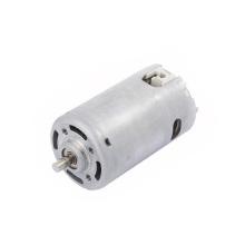 Hand Blender Motor DC 230V