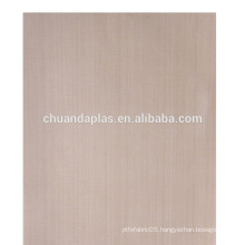 New 2015 ptfe coated fiberglass fabric products imported from china wholesale                                                                         Quality Choice