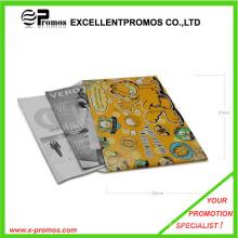 High Quality Creative Custom Cartoon File Bag (EP-F9114)