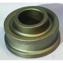 OEM Cating Steel Forging for Car