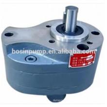CB-B hydraulic gear oil pump for automobile oil