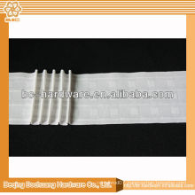 2014 High Quality Woven Polyester Tape
