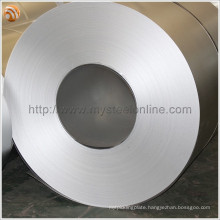Prime Hot Dipped Galvalume Steel for Refrigerator Baseplate from Jiangyin Factory