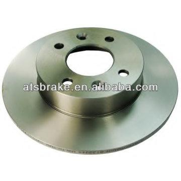 Disque de frein pour RENAULT 7700716947