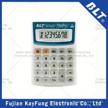 8-значный настольный калькулятор со звуком (БТ-3800A)
