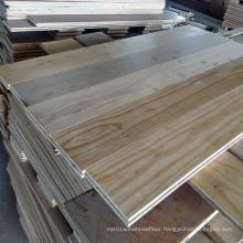15mm Good Quality Parquet Engineered Flooring