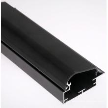 Specialised in Construction Material Aluminium Profile Aluminum Extrusion