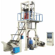 Высокоскоростная фильтровальная машина (SJ-FMA45 / 650)