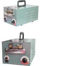 Máquina Debeaker Automática Para Frango Boa Qualidade Preço barato