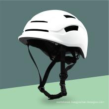 Bicycle Helmets Motorbike Open Face Bullet Proof Cycle Safety Bike Welding Children Motocross Ballistic Motorcycle Bicycle Helmet