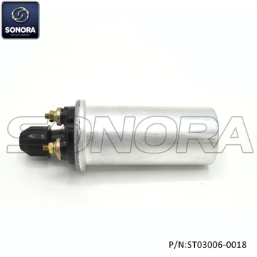 Simson 12 Volt Ignition (P / N: ST03006-0018) κορυφαίας ποιότητας