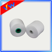 spun polyester thread for sewing machine