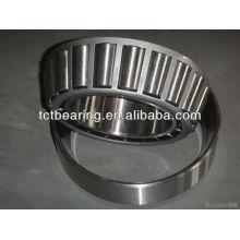 Rodamiento de rodillos cónicos de alta precisión 30306