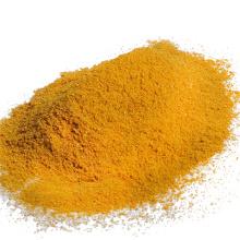 Лучшая цена желтый кукурузный глютен 60% 50 кг рост курицу бустер