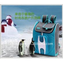 22 L mochila macia geladeira XT-1102