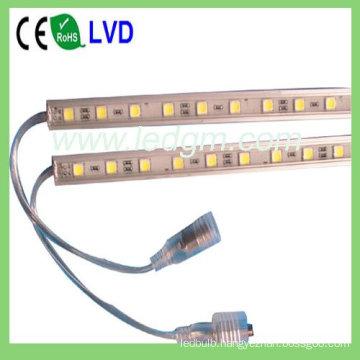 SMD 5050 Rigid LED Strip Bar Light