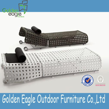 Outdoor Furniture Chaise Lounge