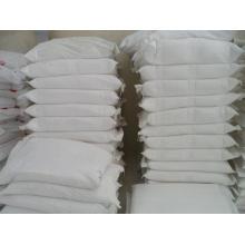 High Quality Food Grade Calcium Carbonate (CAS: 471-34-1) (CaCO3)
