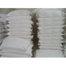 Высокое качество пищевой карбонат кальция (по CAS: 471-34-1) (Сасо3)