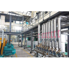 3000t%2Fd+Oilseed+Pressing+Production+Line