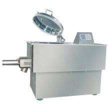 2017 GHL series high speed mixing granulator, SS dry blender, horizontal granulator