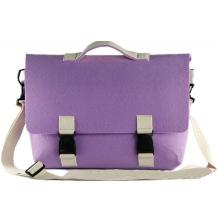 Laptop Messenger Bag for iPad