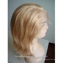 10 inch human hair full lace wig,wigs for black women