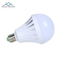factory price new product e27 smart led filament bulb 7w 9w 12w