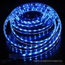 Wasserdichte flexible LED-Streifen flexible Steckdose RGB LED-Streifen Großhandel