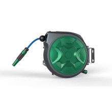Automatic Retractable Water Hose Reel