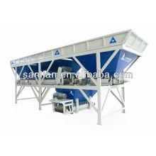 Batcher PL1600 PL800
