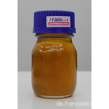 ANTI RUST OIL FÜR V36