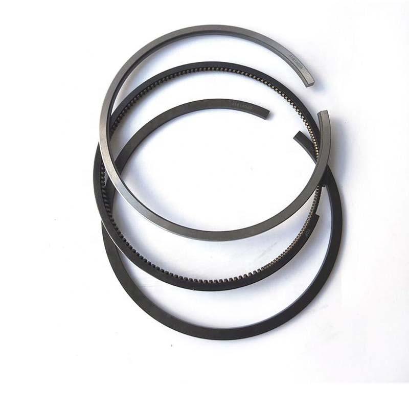 Piston Ring Jpg