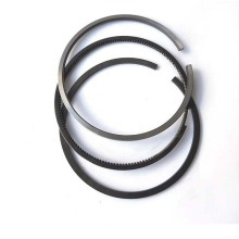 4181A021 piston ring kit for Perkins
