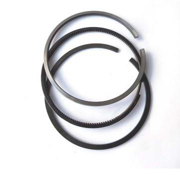 Комплект поршневых колец 4181A021 для Perkins