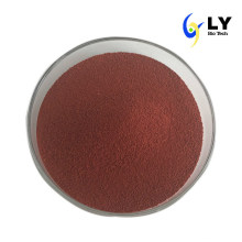 Natural Anti-Oxidant OPC 95% Quality Grape Seed Extract Powder 29106-51-2