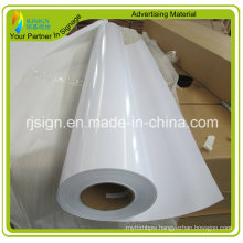 High Quality Self Adhesive Vinyl